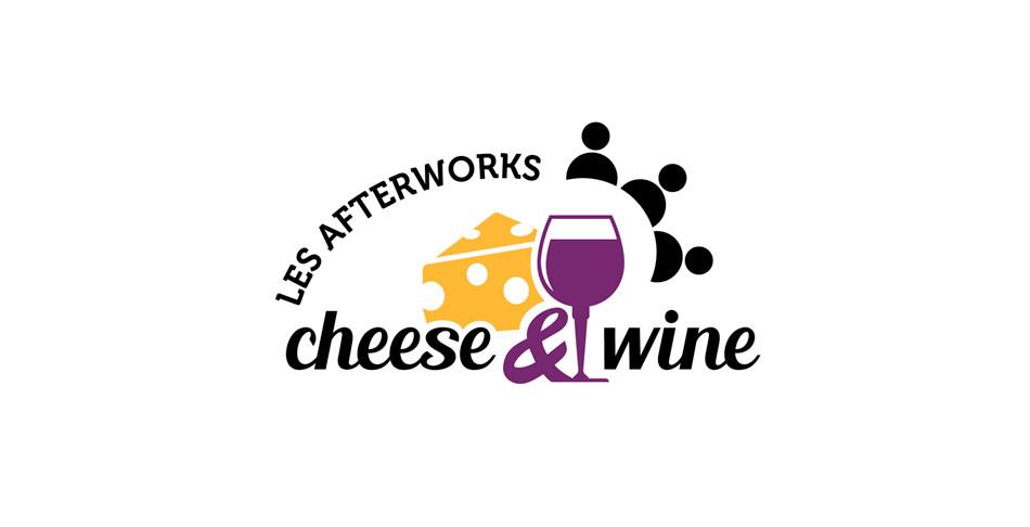 Aecetia Stratégie co-anime la huitième session des Afterworks Cheese & Wine : le 16 avril prochain !
