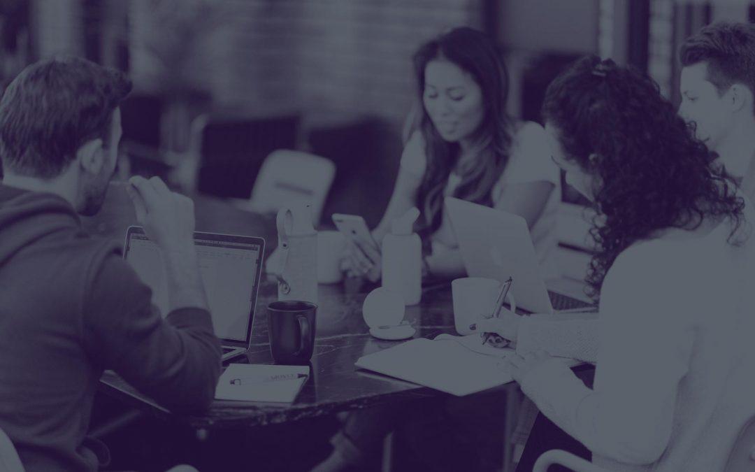 webinaire «Fidéliser ses clients» pour  CGA AGA Picpus le 5 mai 2021